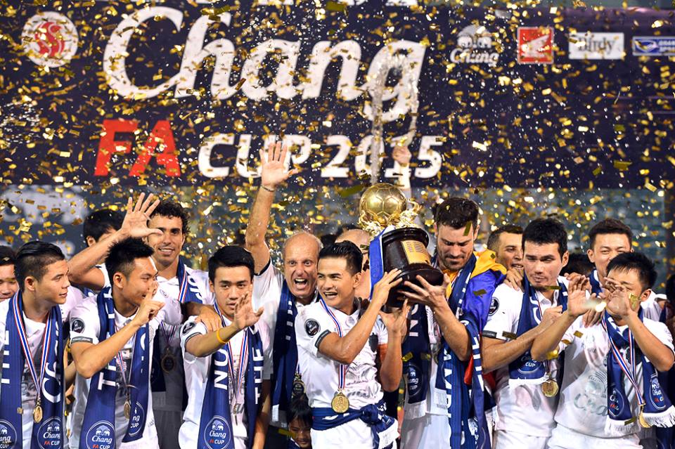 04Buriramutd-vs-SCGMtutd-Changfacup2015