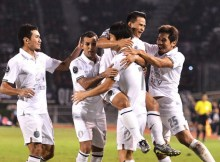 01Buriramutd-vs-SCGMtutd-Changfacup2015