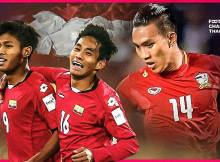 Asean in Youth world cup