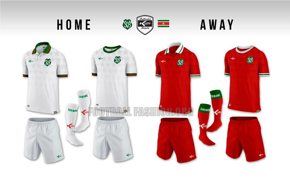http://i0.wp.com/footballfashion.org/wordpress/wp-content/uploads/2015/04/surinam-2015-2016-klupp-kit-1.jpg