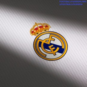 real-madrid-2015-2016-adidas-home-and-away-kit (7)