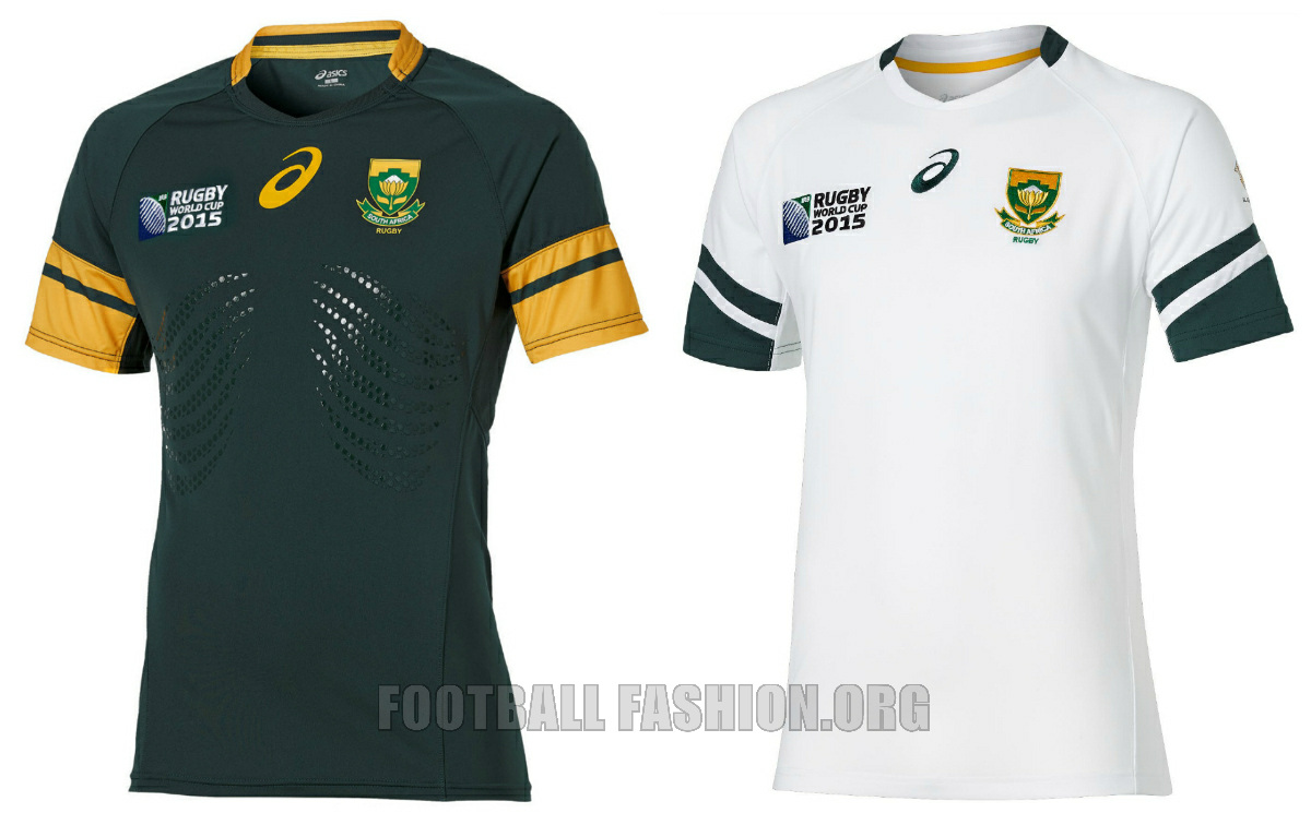 south-africa-springboks-2015-rugby-world