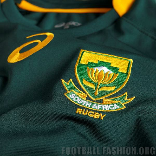 South Africa Rugby Jersey 2015 South-africa-springboks-2015