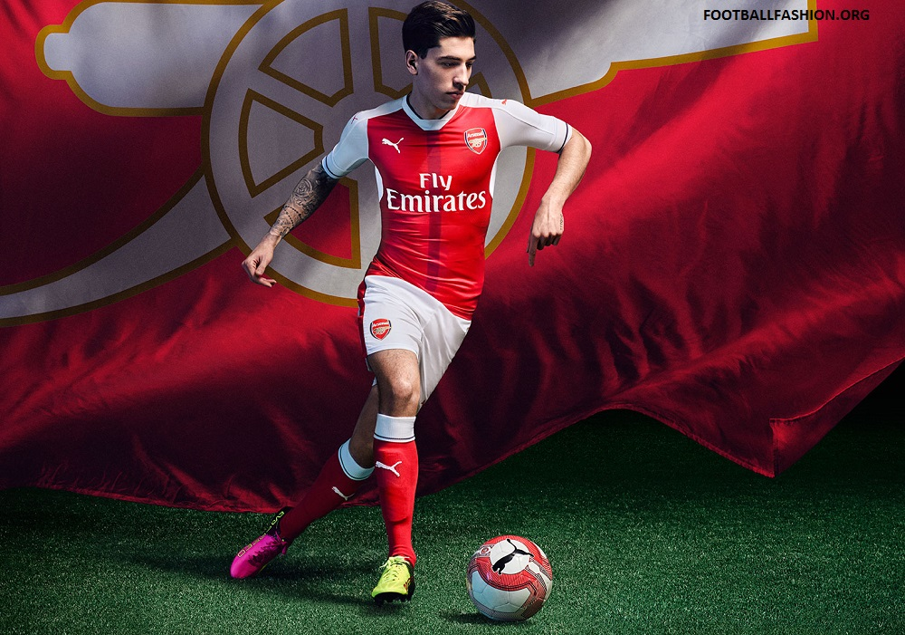 ce988227a26 pictures of arsenal fc players wallpapers 2017 – kidskunst. Download Image  1000 X 701