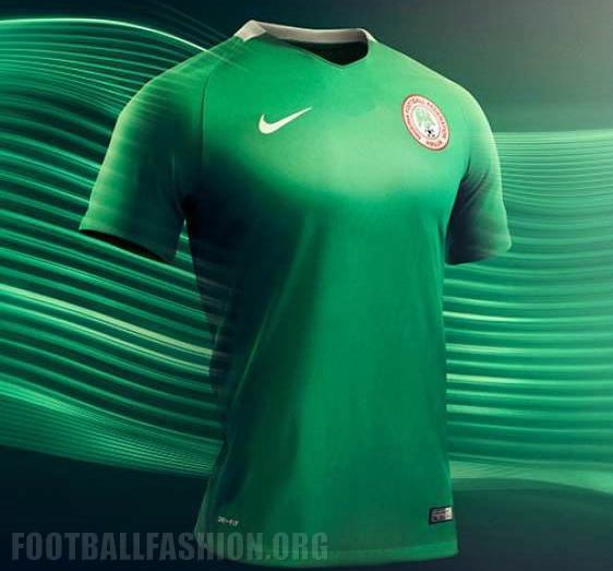 nigeria-2016-2017-nike-kit-4.jpg