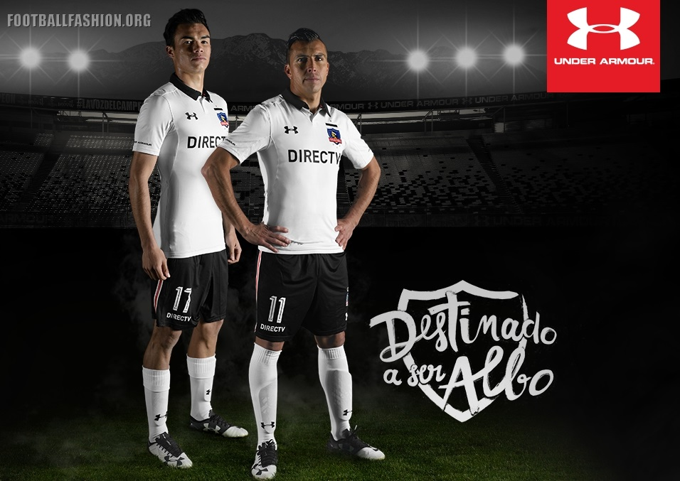 colo-colo-2017-under-armour-home-kit-1.j