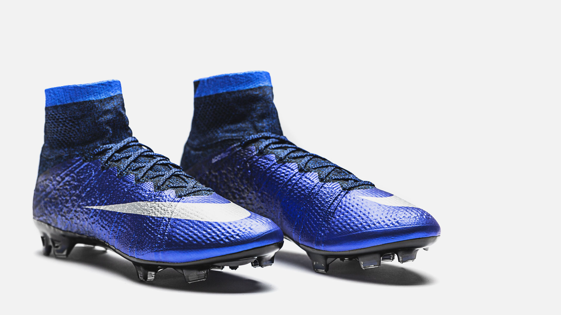 Cr7 Voetbalschoenen Cr7 Nike Mercurial Superfly Natural Diamond Voetbalschoenen