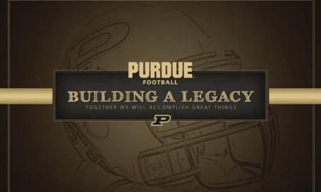 Purdue2
