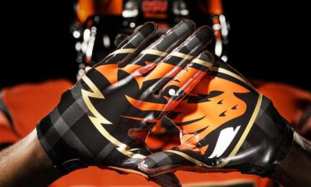 OregonStategloves