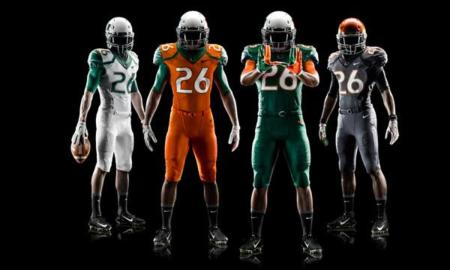 11_Miami_uniform