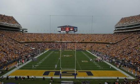 Tiger_Stadium