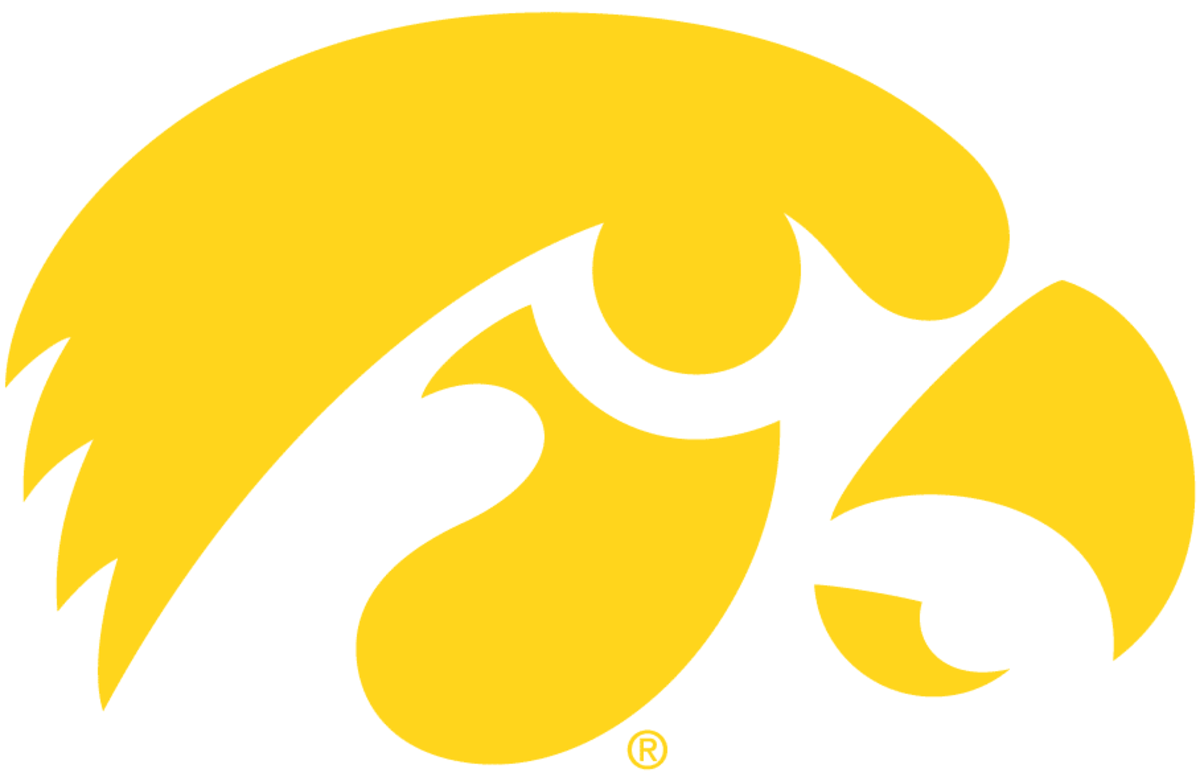Image result for Iowa logo