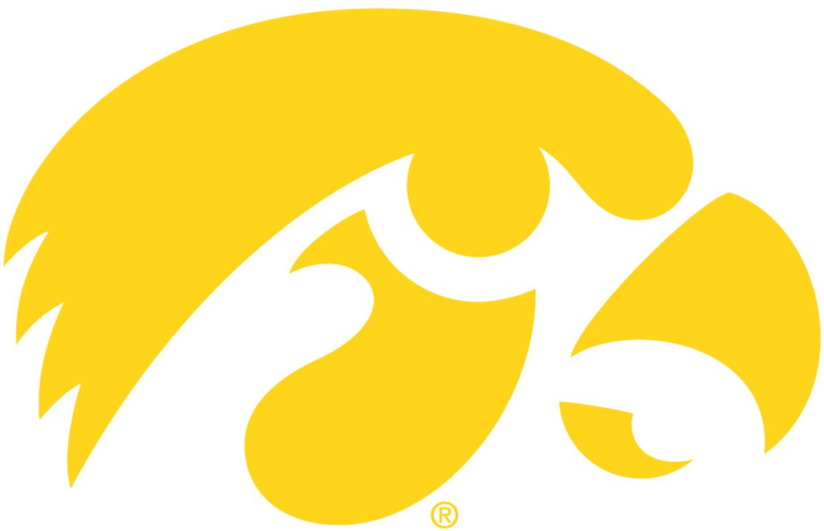 Image result for Iowa logo