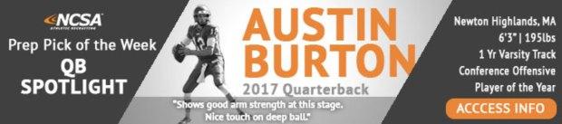 Austin-Burton-Ad-CTA