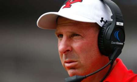 Bo Pelini Youngstown