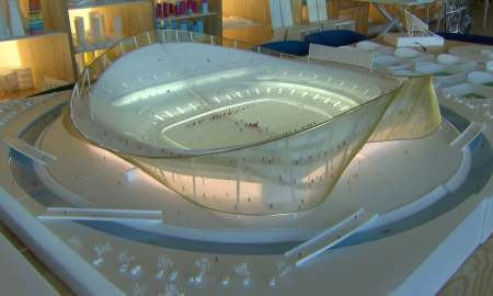 Redskins_Stadium