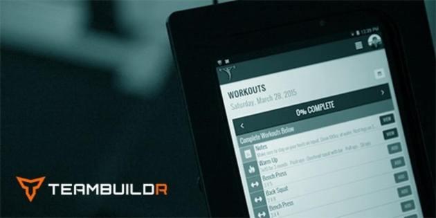 teambuildr3