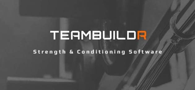 teambuildr4