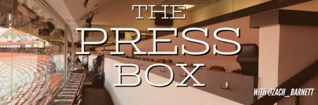 thepressboxwzachbarnett