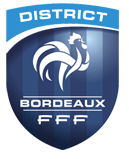 District Bordeaux