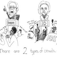 Cartoon of the Week 2