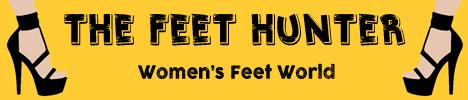 Feet-Hunter-2