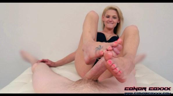 Hope Harper CNCX, rimjob, amateur, sex, porn, anal, blowjob, deepthroat