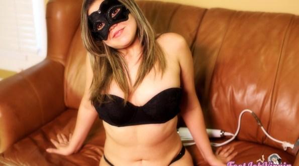 Miss Gomez, rimjob, amateur, sex, porn, anal, blowjob, deepthroat