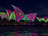 News: Vivid Sydney in for another fantastic program