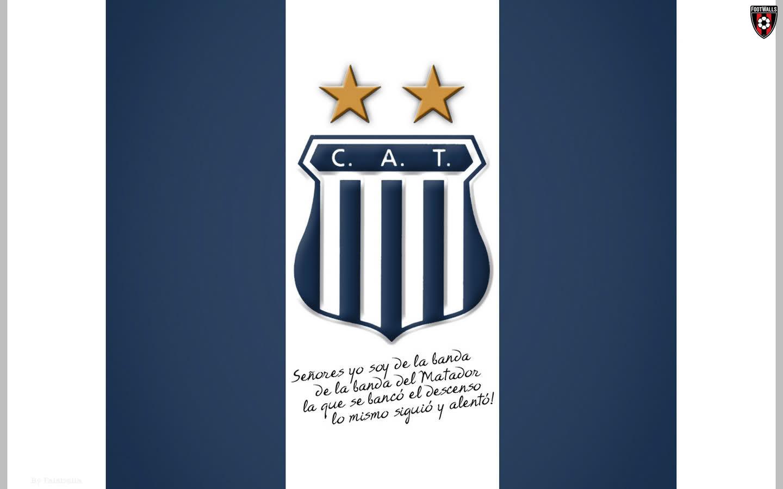Ronaldo Hd Wallpapers Football Talleres Cordoba Wallpapers Clubs Football Wallpapers