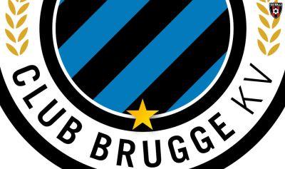 Club Brugge Wallpaper #32 - Football Wallpapers