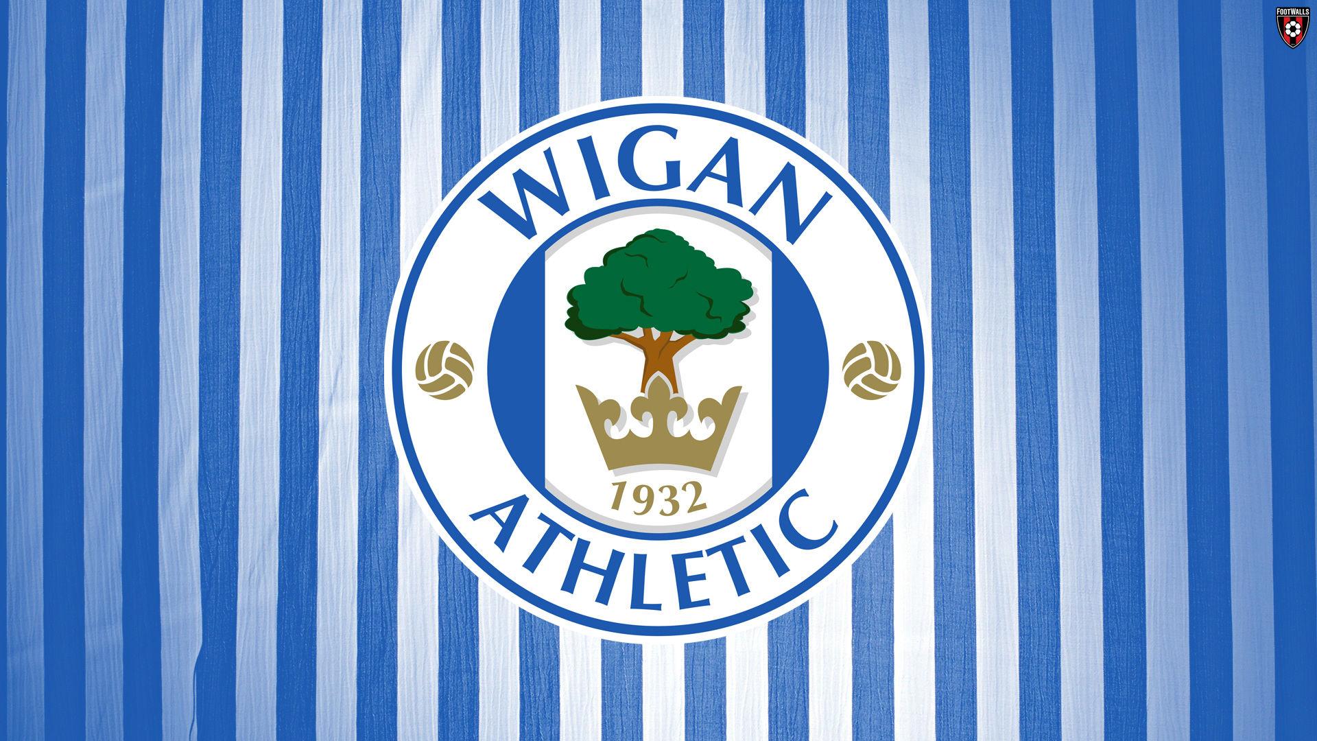 Ronaldo Hd Wallpapers Football Wigan Athletic Wallpapers Clubs Football Wallpapers