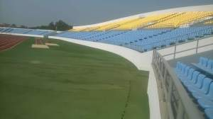 CapeCoast Stadium1