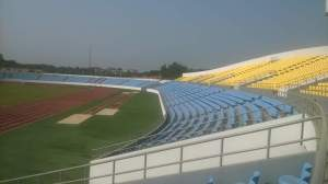 CapeCoast Stadium3
