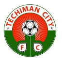 Techiman City logo