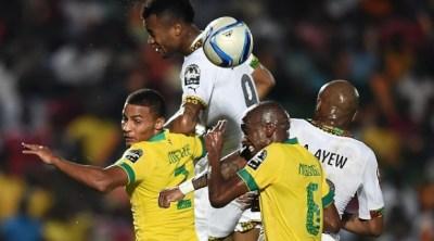 ghana-vs-south-africa-2015