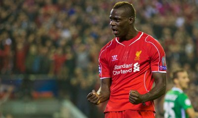 Juventus-boss-Massimiliano-Allegri-has-rubbished-reports-linking-out-of-favour-Liverpool-striker-Mario-Balotelli-with-a-move-to-Rome.