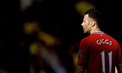 soccer-manchester-united-fc-ryan-giggs-premier-league-1920x1080-wallpaper