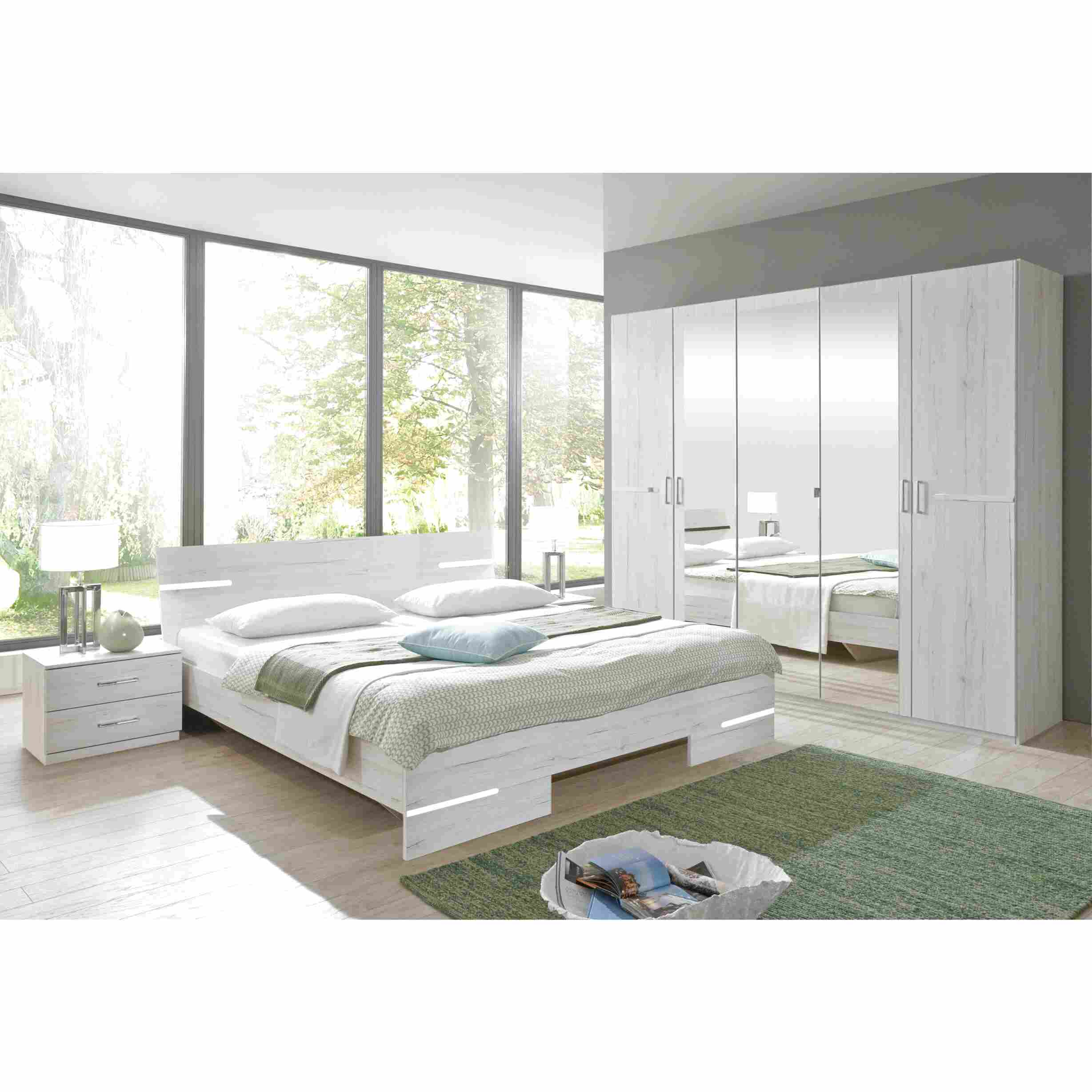 Qmax German Bedroom For Sale In Uk View 53 Bargains