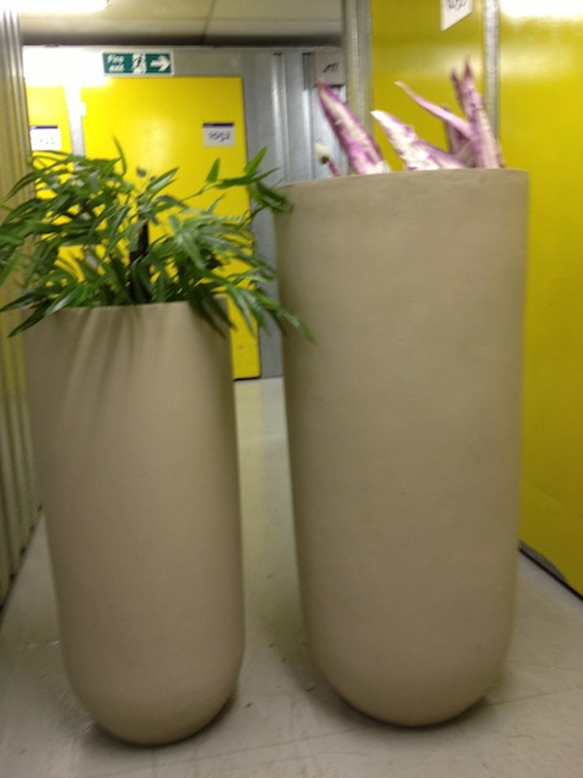 Flower Pots For Sale Secondhand Pub Equipment Ornamental And Decorative