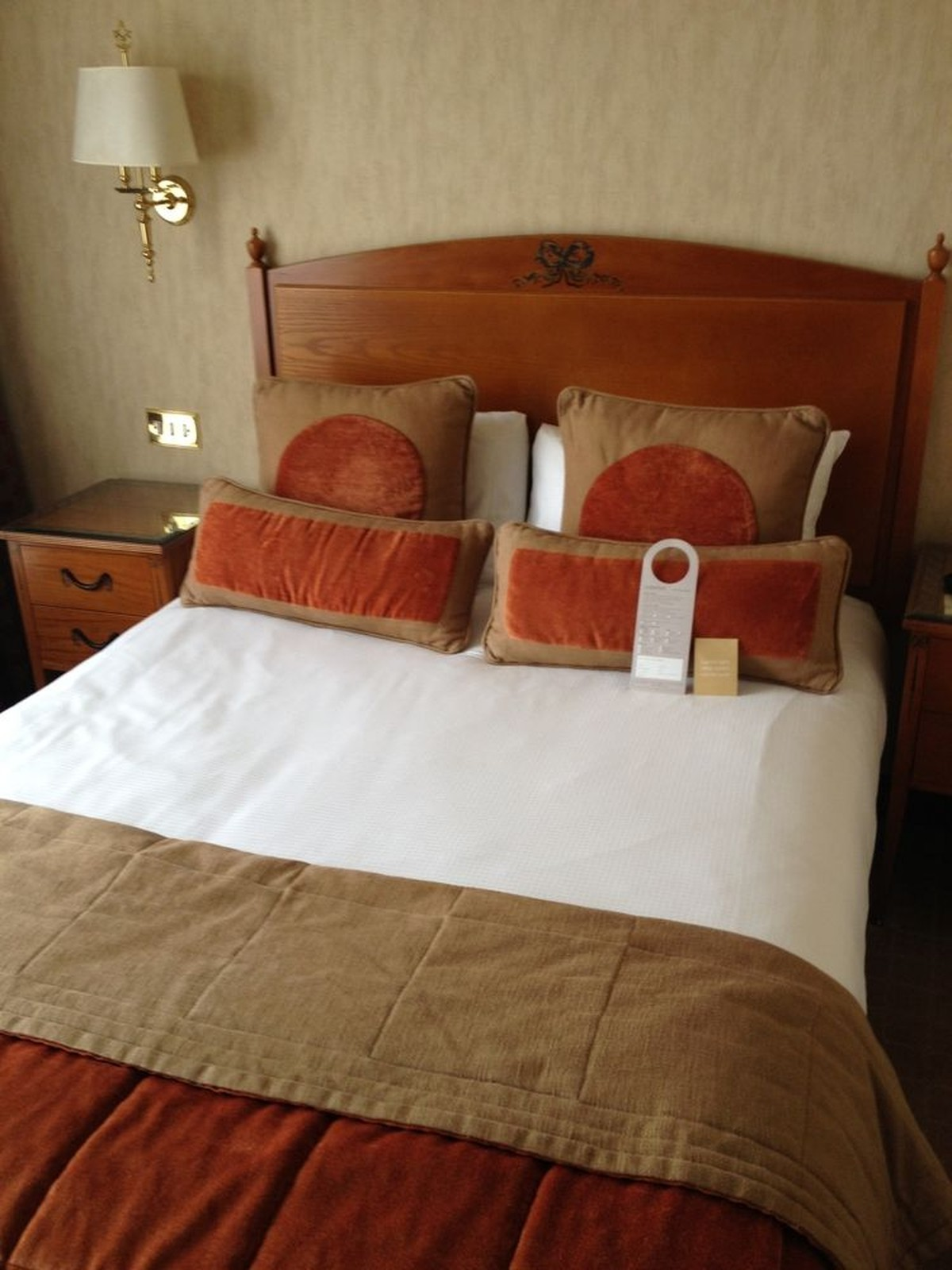 Hotel Bedroom Sizes Uk Secondhand Hotel Furniture Hotel Bedroom Sets 7x