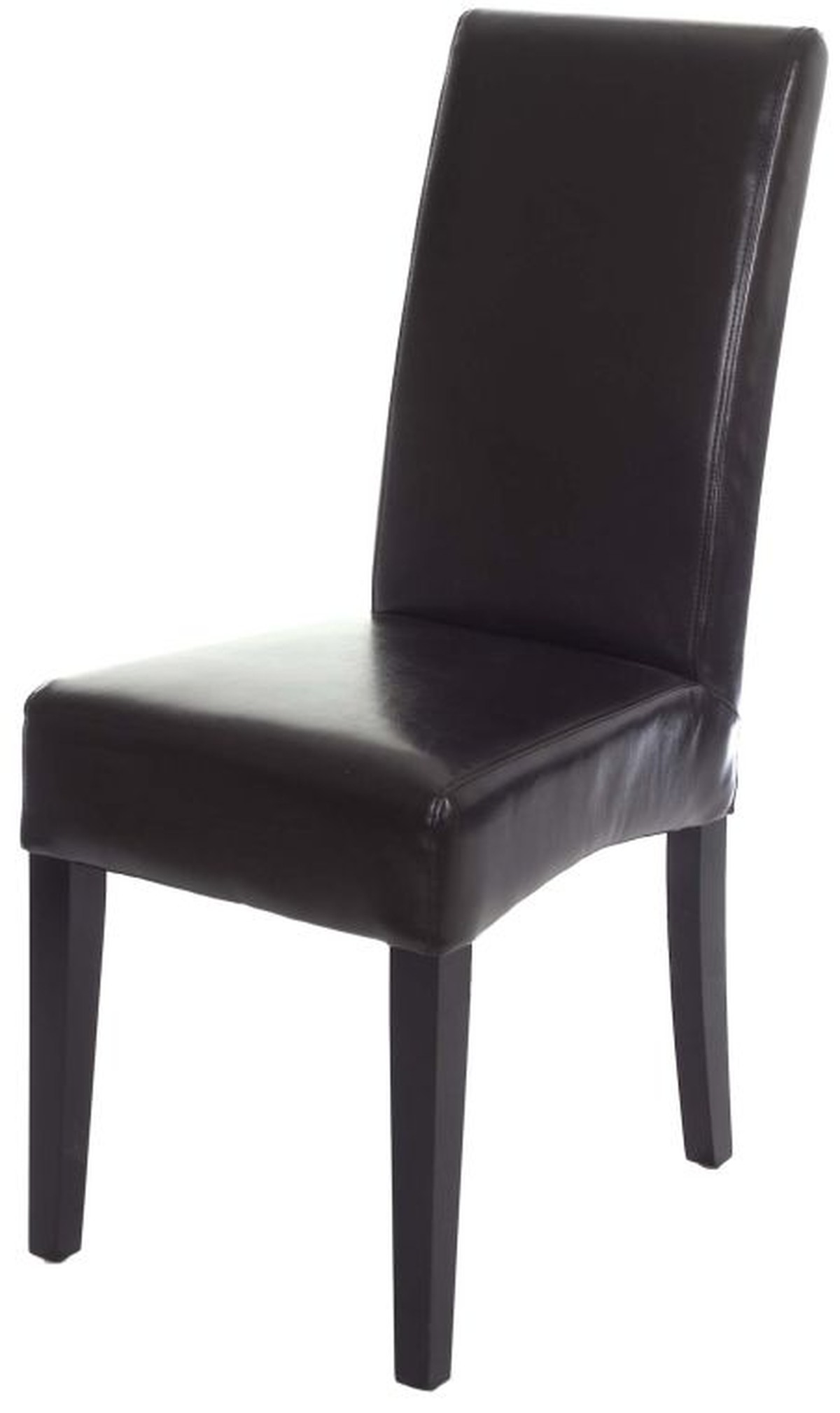 Restaurant Chairs For Sale Secondhand Chairs And Tables Restaurant Chairs 32x