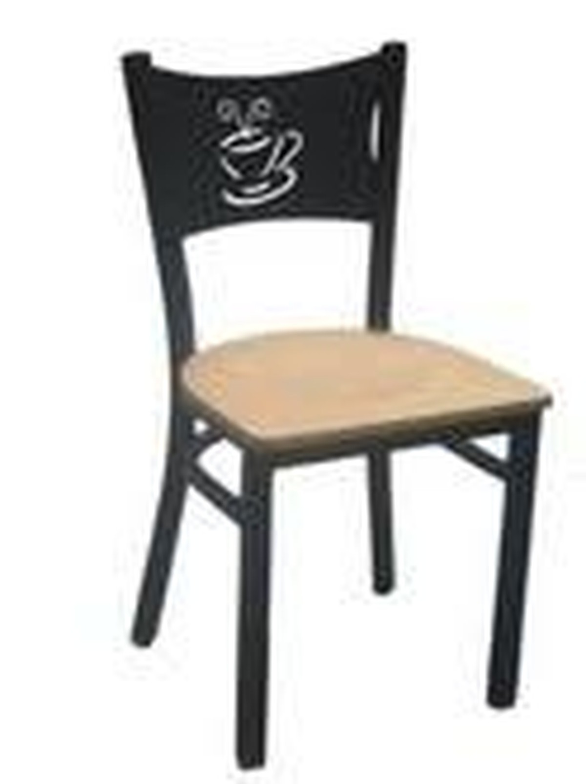 Restaurant Chairs For Sale Secondhand Chairs And Tables Restaurant Chairs 20x