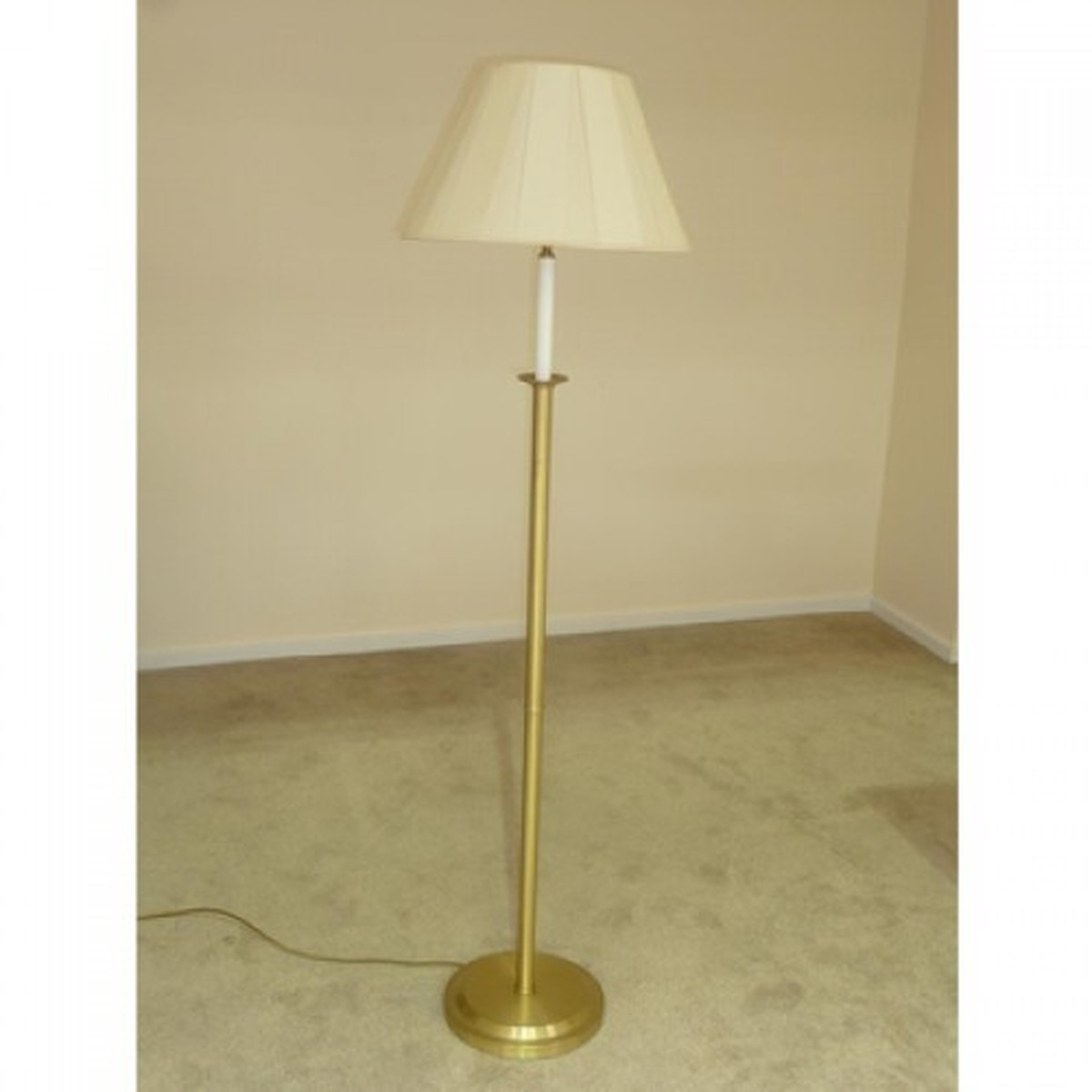 Cheap Floor Lamps For Sale Curlew Secondhand Marquees Mayfair Furniture