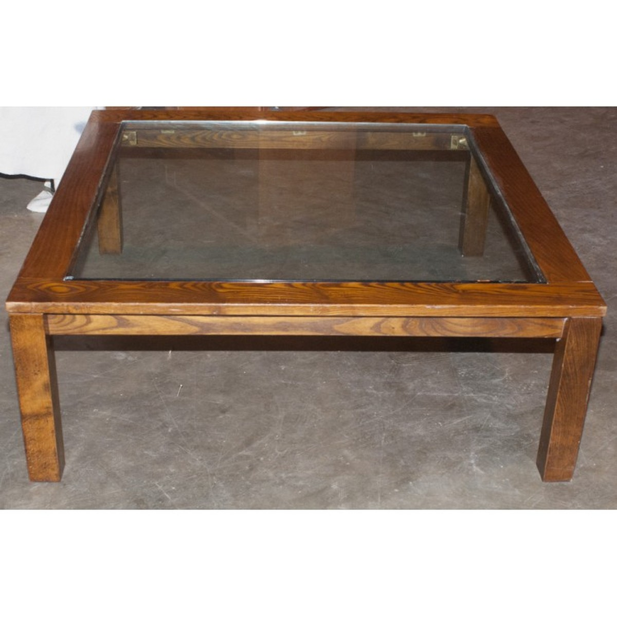 Glass Top Coffee Tables For Sale Secondhand Chairs And Tables Lounge Furniture Large