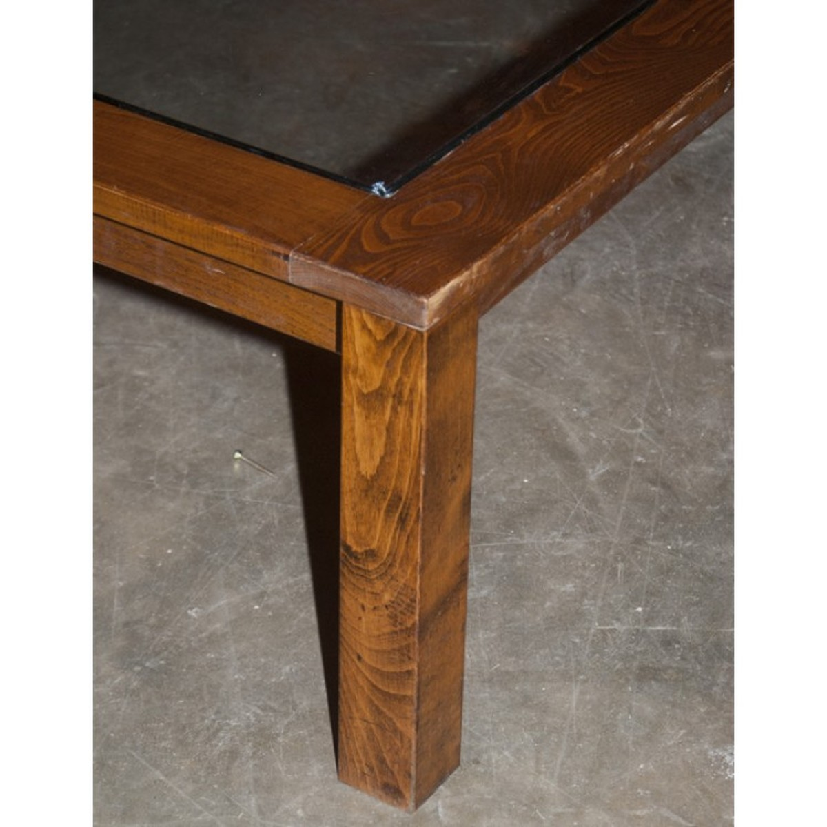 Glass Top Coffee Tables For Sale Secondhand Pub Equipment Sofas And Low Tables Large