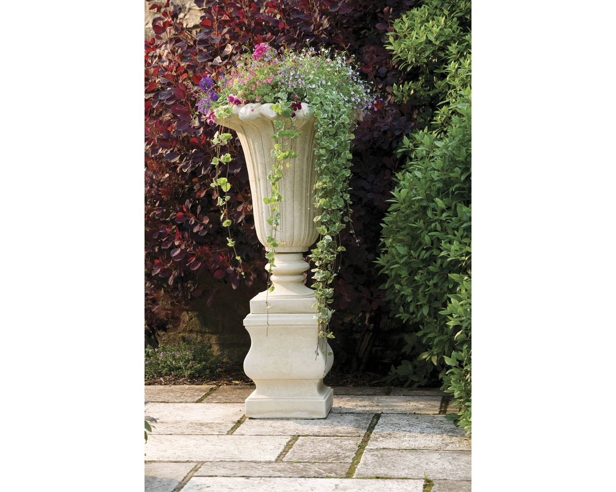 Planters For Sale Online Curlew Secondhand Marquees Theming And Decor Garden