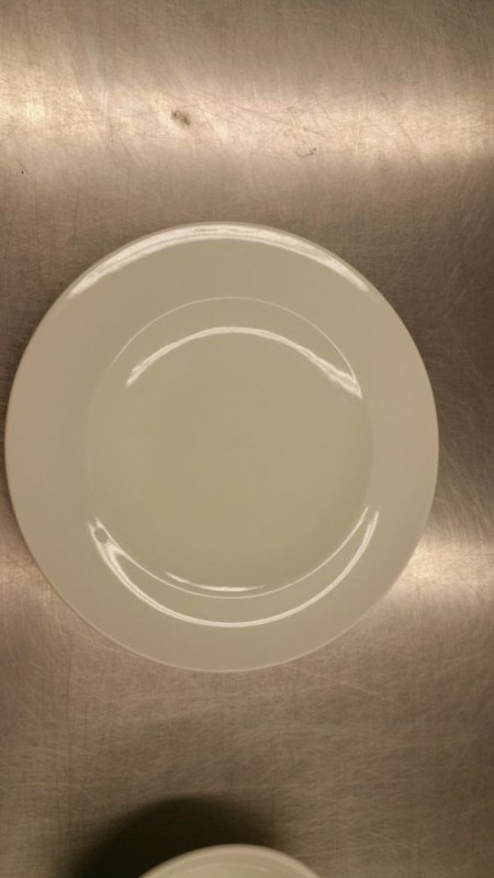 Job Lot Plates