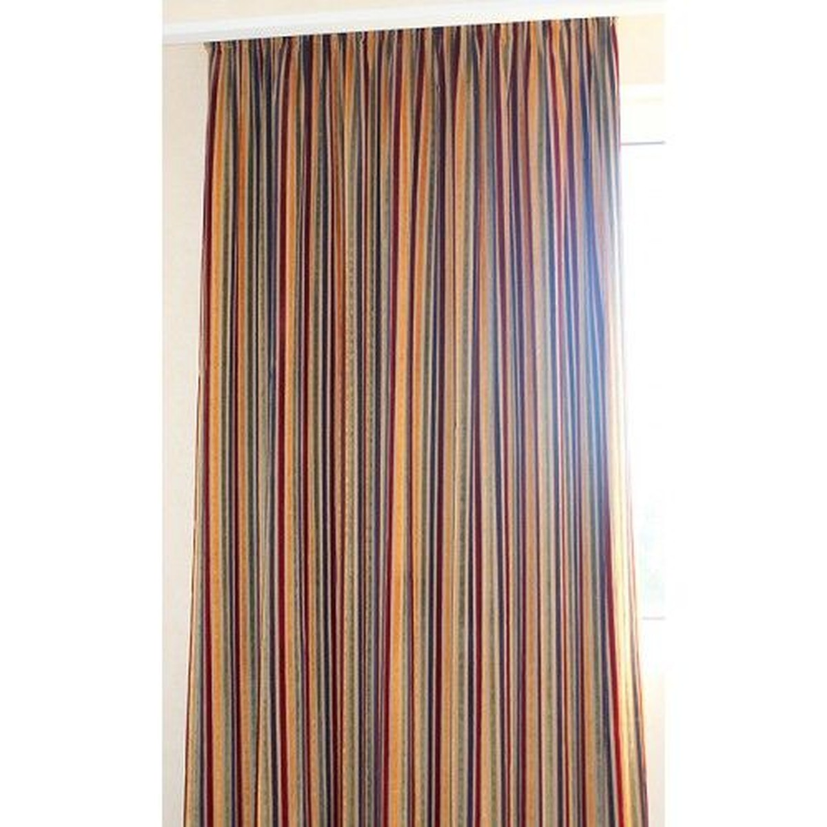 Second Hand Bedroom Furniture Second Hand Hotel Curtains Uk Curtain Menzilperde Net