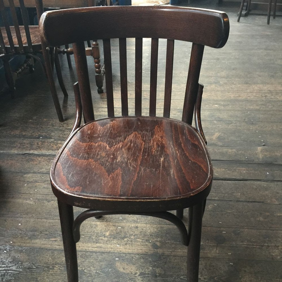 Restaurant Chairs For Sale Secondhand Vintage And Reclaimed Bar And Pub Various